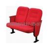 Кресла для кинозала