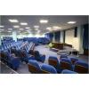 Кресла для конференц-зала