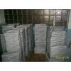 Кронштейны для кондиционеров доставка по Украине от производителя