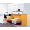 Кровать-стол на заказ Дизайн, кредит