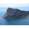 Крым пешие туристические походы по горному Крыму.