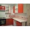 кухни на заказ от эконом класса до люкс! качественно и недорого!
