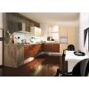 кухонные гарнитуры по индивидуальному размеру в донецке и по облости