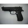 Купить стартовый пистолет по доступной цене