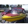 Купить  лодку, катер в Украине.