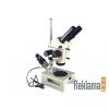 Куплю микроскоп отечественного производства