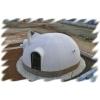 Купольные дома по Японской технологии, оборудование или линия по производству Сферических домов