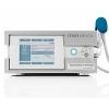 Аппарат для акустической волновой терапии Masterpuls MP200