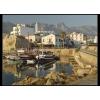 Квартира или дом на Северном Кипре!