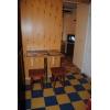 Квартира посуточно в Мариуполе