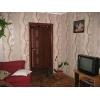 Квартира посуточно Мариуполь