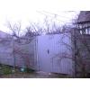 Продам дом в Днепропетровске Диёвка-1