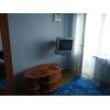 Сдам посуточно квартиру в центре Донецка, 180 грн, собственник