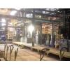 ЛГМ литейные участки, литейные цеха и заводы ЛГМ - процесс под ключ, на Заказ