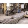 ЛГМ - процесс литейное оборудование точного литья по газифицируемым моделям ЛГМ под ключ, на Заказ