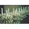 Литейное оборудование всех типов под Заказ, литейные цеха и литейные заводы точного литья по газифицируемым моделям - лгм-процес