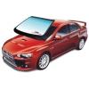 Лобовое стекло Alfa Romeo. Продажа, замена, ремонт.