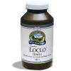 Локло - пищевой продукт,  помощь от запоров
