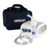 Компрессорный небулайзер OMRON NE - C28 Е Comp A. I. R.