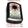 Предлагаем детектор камер Багхантер Двидео