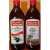 Оливковое масло оптом
