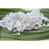 Покупаем дробленные полимеры: ПС, ПП,ПНД,агломерат стрейч