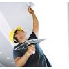 Любые строительные и ремонтные работы, не дорого