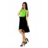 Магазин Виталити предлагает модную одежду