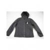 Магазин Виталити предлагает женские и мужские зимние курточки