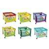 Магазин детских товаров «Веснушкин»