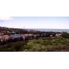 Магнолия-Канака, мини пансионат в природном заказнике Канака
