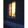 Продается 2х.к. кв. по Репина, до центра 10 мин, кирп. дом, на остановке, авт. отопл, ремонт