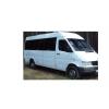Пассажирские перевозки, заказ микроавтобуса, аренда автобуса