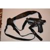 продам Umarex Beretta 90 TWO Dark Ops