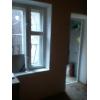 Сдам 60кв.м. отд.стоящее здание, 2эт, центр, АС Плеханово, ремонт.