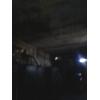 Сдам склад 195кв.м,от Плеханово 5 мин, пот. 6м, с/у, душ, подс. помещ.