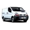 Renault Трафик - разборка  и новые запчасти