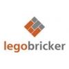 Оборудование для производства  кирпича ЛегоБрикер