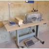 Продается промышленная  швейная машина
