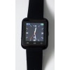 Умные часы U8 -  дополнение к смартфону!