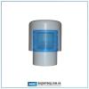Вентиляционный клапан HL900N