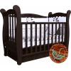 Мебель для детской комнаты оптом и в розницу