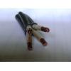 медный кабель ВВГ 4х16
