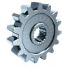 Механообработка металлообработка мехобработка механическая обработка металла