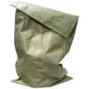 Мешки полипропиленовые 80 см х 140 см