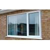 Металлопластиковые окна! Наши цены лучше скидок!