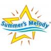 Международный конкурс SUMMER'S MELODY 2013