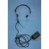 Микрофоны УМ-4Э, М1 Б2, М3 А2, М4 А2, М4 Б2, М4 В2