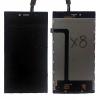 Модуль Iocean X8 (LCD + touchscreen)