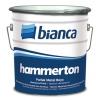 Молотковые краски Hammerite,  Zip Guard,  Bianca.